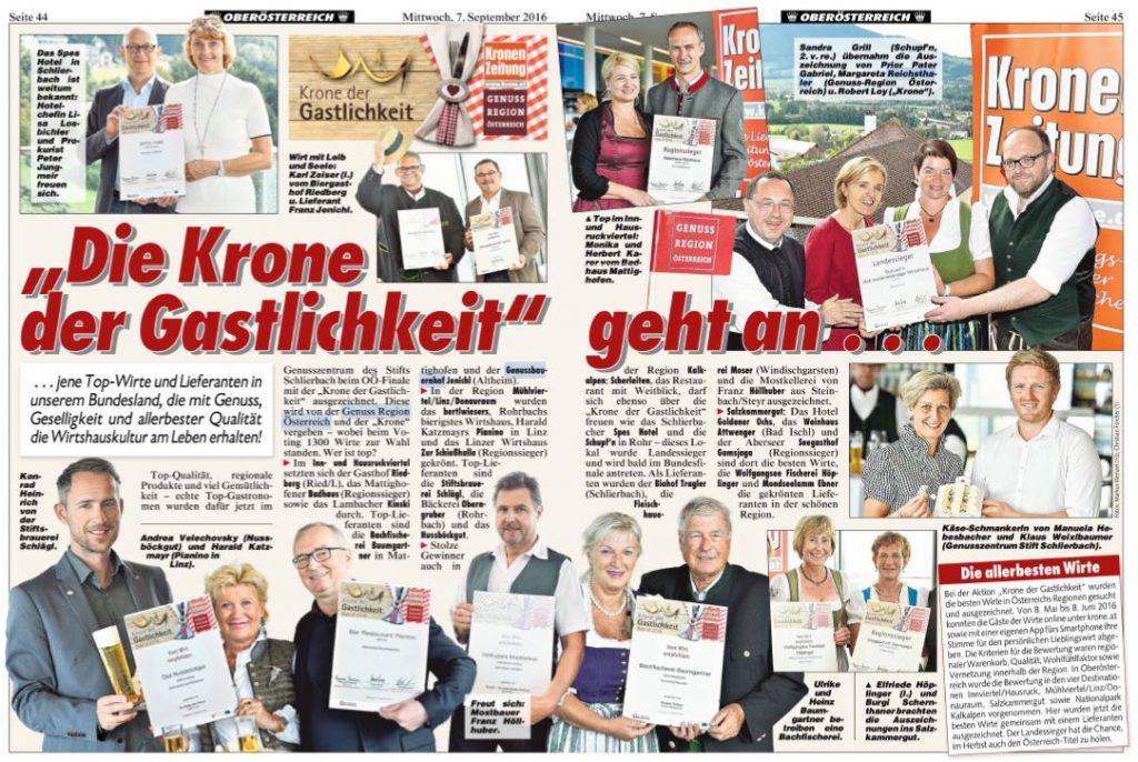 Kronen_Zeitung_Auszeichnung_KdG_OOE-1024x686