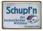 Schupfn_Logo