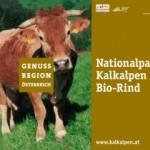 bio-rind-grö-150x150