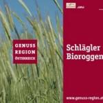 bioroggen-150x150