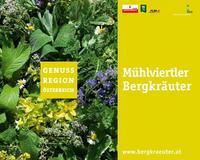 gr_bergkraeuter