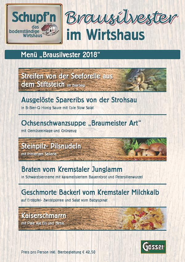 Schupfn_Flugblatt-Brausilvester